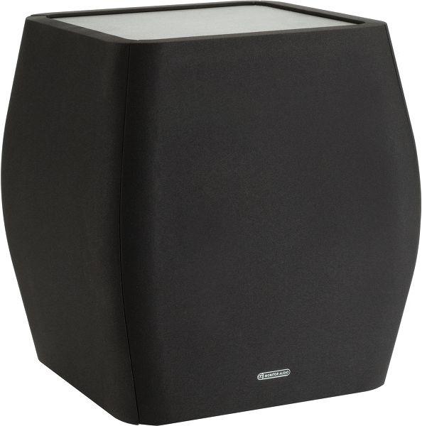 Monitor Audio Mass W200 Vue principale