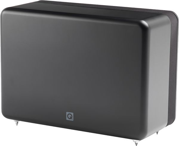 Q Acoustics Q7070Si Vue principale