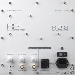 Rel R-218