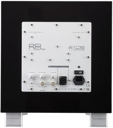Rel R-528