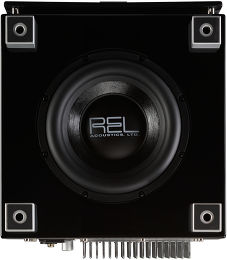Rel T-7