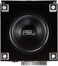 Rel T-9
