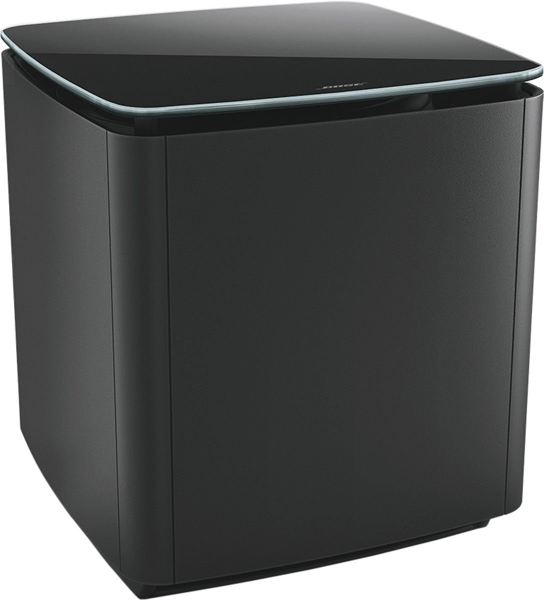 bose acoustimass 300 caissons de basses son vid. Black Bedroom Furniture Sets. Home Design Ideas