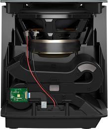 Bose Acoustimass 300 Vue technologie 1