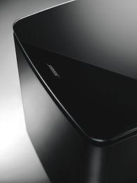 Bose Acoustimass 300 Vue de détail 3