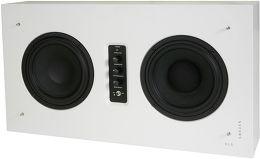 DLS Flatsub Stereo One Vue principale