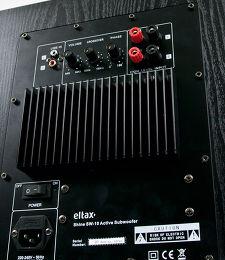 Eltax Shine SW10
