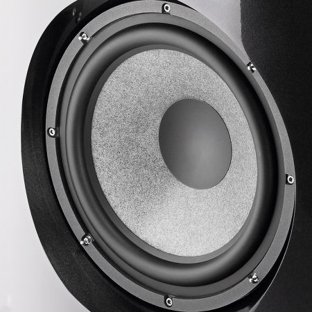 Focal Electra SW1000 BE2