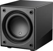 JL Audio Dominion D108 Noir laqué