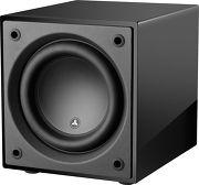 JL Audio Dominion D110 Noir laqué