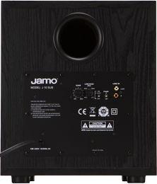 Jamo J10