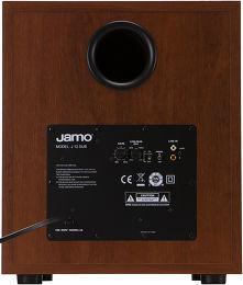 Jamo J12