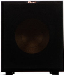 Klipsch Reference R-10SW Mise en situation 2