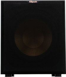 Klipsch Reference R-12SW Mise en situation 1
