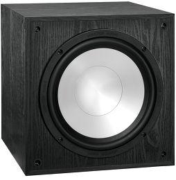 Monitor Audio MRW10 Vue principale