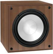Monitor Audio MRW10 Noyer