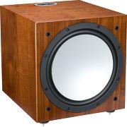 Monitor Audio Silver W-12 Noyer