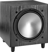 Monitor Audio Bronze W10 Noir