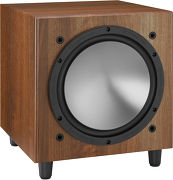 Monitor Audio Bronze W10 Noyer