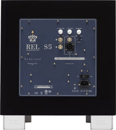 REL S5