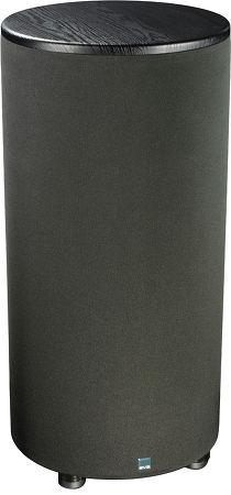 PC-2000 Bois Noir