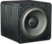 SB-2000 Black Ash