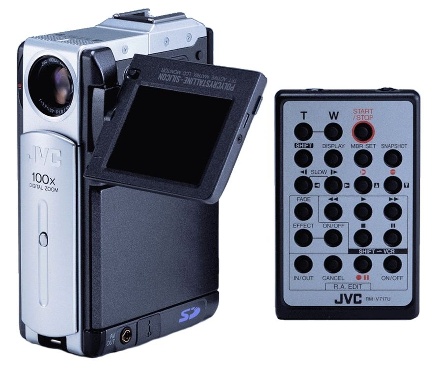 manual jvc mini dv camcorder full download autos post. Black Bedroom Furniture Sets. Home Design Ideas