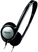 Philips SHP-1800