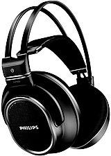 Philips SHP-9000 Casques hi-fi