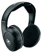 Sennheiser HDR-120 (casque suppl�mentaire)