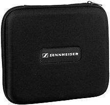 Sennheiser PXC-450