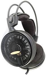 Audio Technica ATH-AD1000 Vue principale