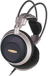 Audio Technica ATH-AD700
