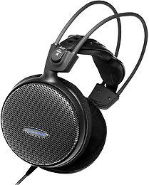 Audio Technica ATH-AD900 Vue principale