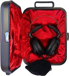 Audio Technica ATH-W5000 Vue Accessoire 1