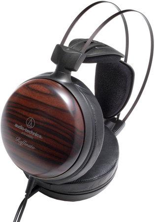 ATH-W5000