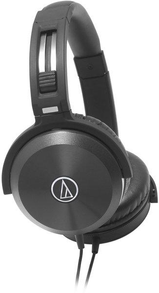 Audio Technica ATH-WS70 Vue principale