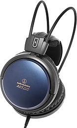 Audio Technica ATH-A700X Vue principale