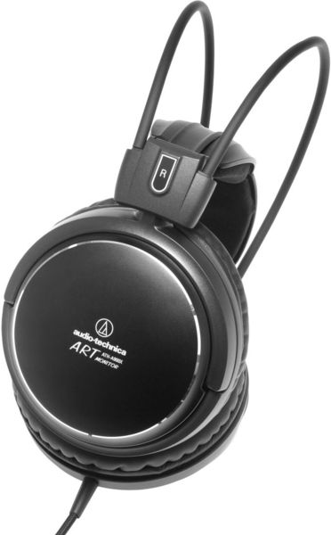 Audio Technica ATH-A900X Vue principale