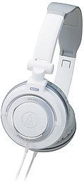 Audio Technica ATH-SJ55 Vue principale