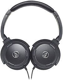 Audio-Technica ATH-WS55 Mise en situation 1