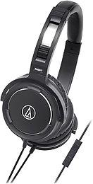 Audio technica ATH-WS55i