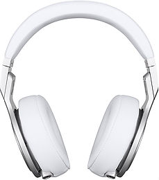Beats Pro Vue principale