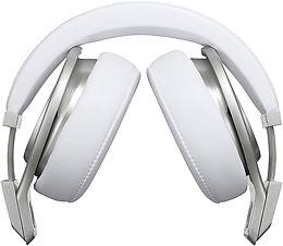 Beats Pro Vue de détail 1