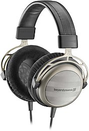 Beyerdynamic T1