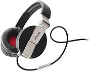 Focal Spirit One Noir