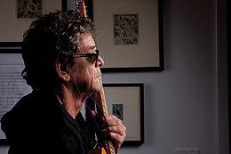 Klipsch Image X10i Lou Reed