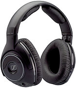 Sennheiser HDR-160 (casque suppl�mentaire)