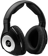Sennheiser HDR-170 (casque suppl�mentaire)