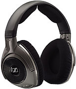 Sennheiser HDR-180 (casque suppl�mentaire)